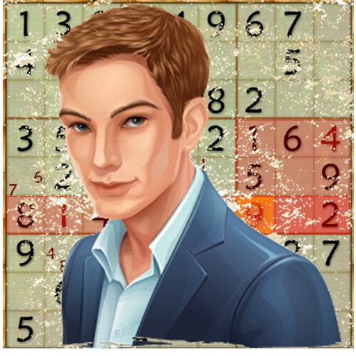 Sudoku Adventure Mod apk download – Mod Apk 3.1.1 [Unlimited money] free for Android.