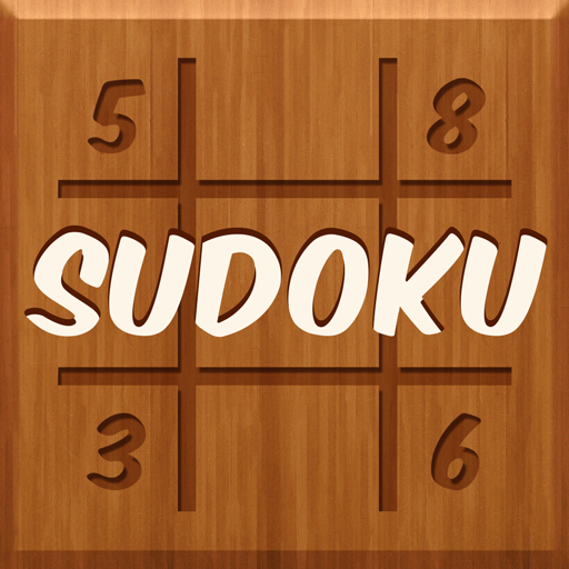 Sudoku Cafe Mod apk download – Mod Apk 21.0224.09 [Unlimited money] free for Android.