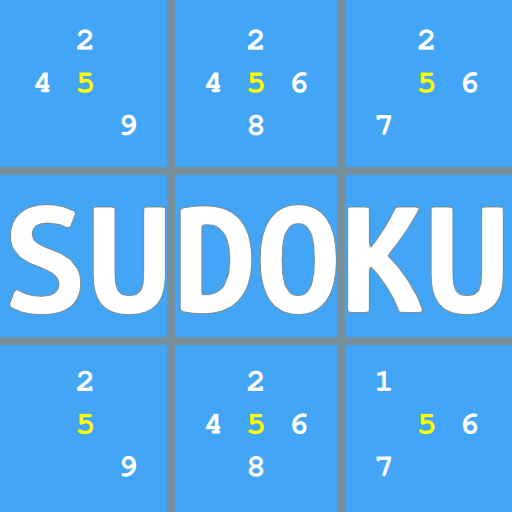 Sudoku Free Mod apk download – Mod Apk 1.3.26 [Unlimited money] free for Android.