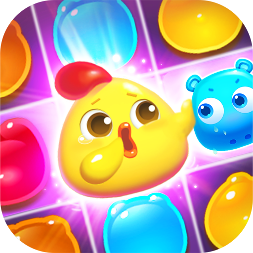 Summer Pop Mod apk download – Mod Apk 1.90 [Unlimited money] free for Android.