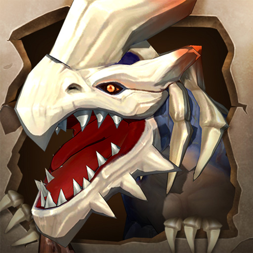 Summon Dragons Mod apk download – Mod Apk 1 [Unlimited money] free for Android.