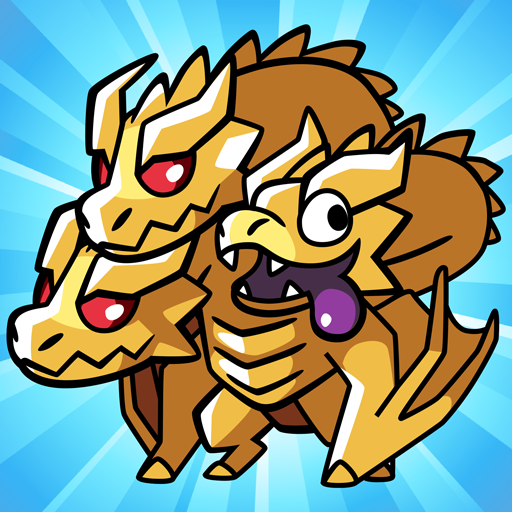 Summoner's Greed: Endless Idle TD Heroes Mod apk download – Mod Apk 1.23.0 [Unlimited money] free for Android.