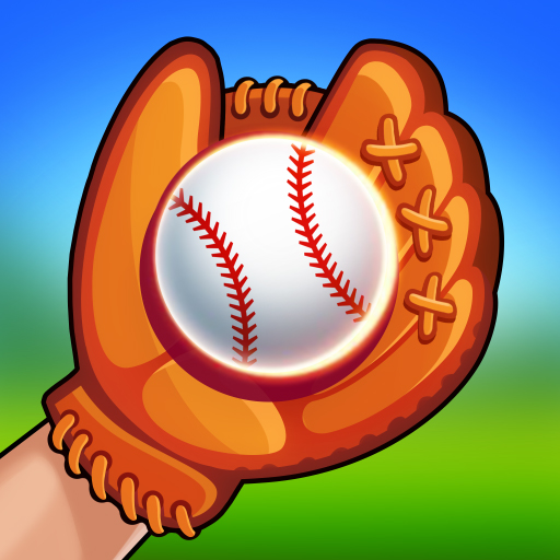 Super Hit Baseball Mod apk download – Mod Apk 2.6 [Unlimited money] free for Android.