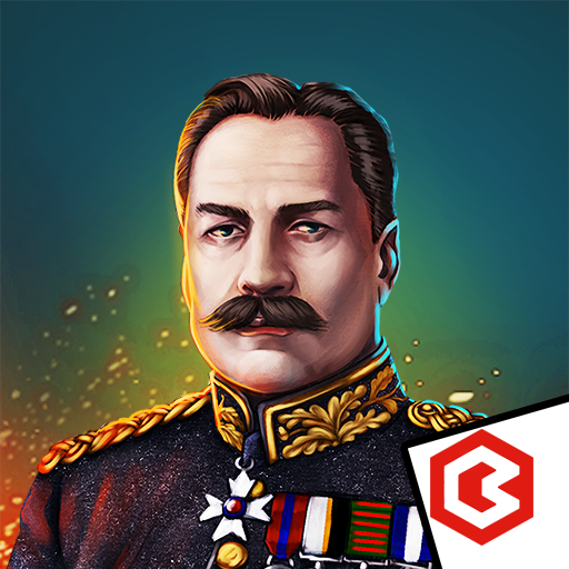 Supremacy 1914 – Real Time World War Strategy Game Pro apk download – Premium app free for Android