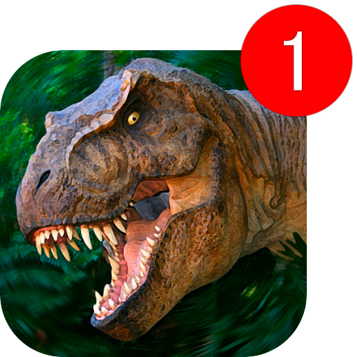 Survival: Dinosaur Island Mod apk download – Mod Apk 1.12 [Unlimited money] free for Android.