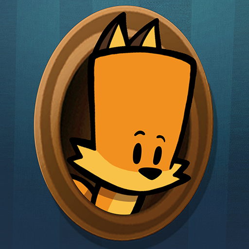 Suspects: Mystery Mansion Pro apk download – Premium app free for Android