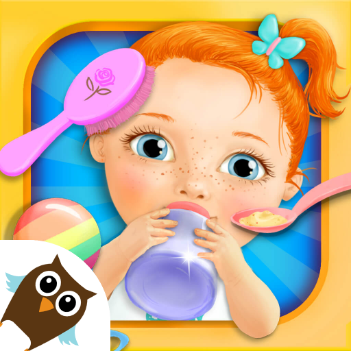 Sweet Baby Girl Daycare Mod apk download – Mod Apk 4.0.10131 [Unlimited money] free for Android.