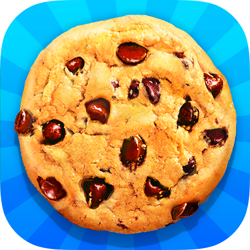 Sweet Cookies Maker – The Best Desserts Snacks Pro apk download – Premium app free for Android