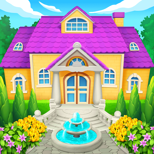 Sweet Home Story Pro apk download – Premium app free for Android