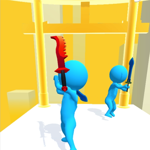 Sword Play Mod apk download – Mod Apk 1.7.2 [Unlimited money] free for Android.