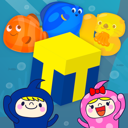Tモールすいぞくかん Mod apk download – Mod Apk 2.0.3 [Unlimited money] free for Android.
