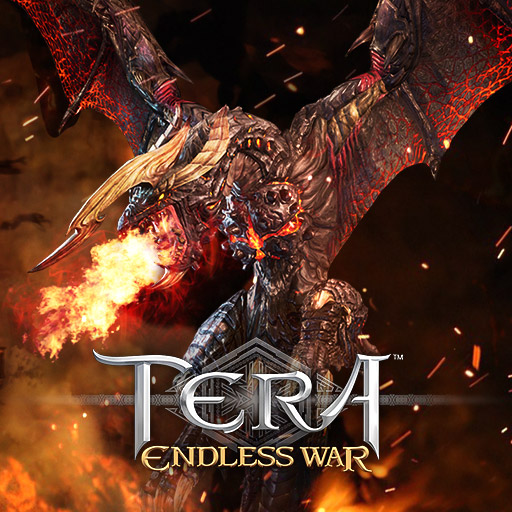 TERA: Endless War Pro apk download – Premium app free for Android