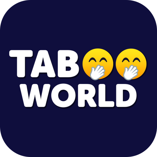 Taboo World – English Mod apk download – Mod Apk 1.5.4 [Unlimited money] free for Android.