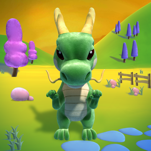 Talking Dragon Pro apk download – Premium app free for Android