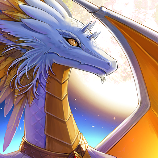 Taming Master Mod apk download – Mod Apk 1.3.6 [Unlimited money] free for Android.