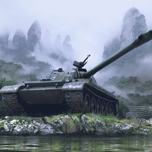 Tank Force: Free games about tanki online PvP Pro apk download – Premium app free for Android