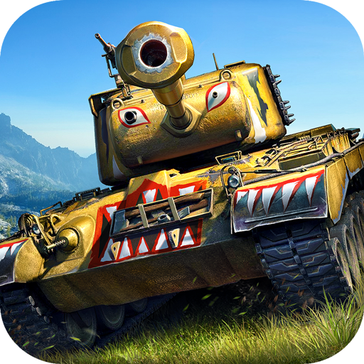 Tank Legion PvP MMO 3D tank game for free Pro apk download – Premium app free for Android