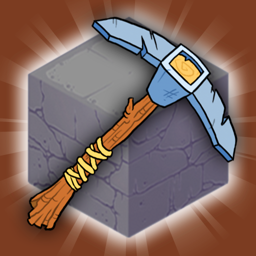Tap Tap Dig 2: Idle Mine Sim Pro apk download – Premium app free for Android