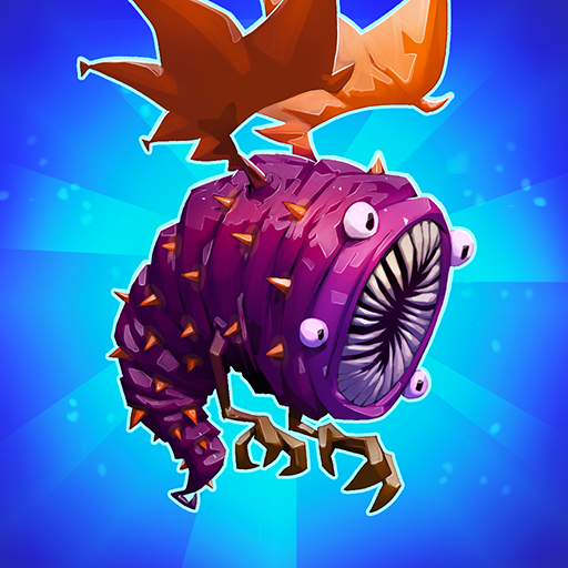 Tap Tap Monsters: Evolution Clicker Pro apk download – Premium app free for Android
