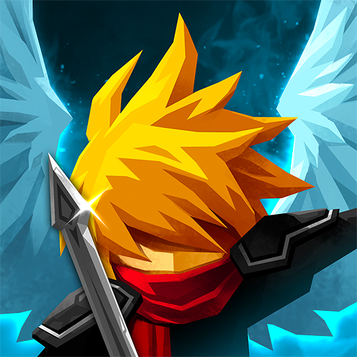 Tap Titans 2: Heroes Attack Titans. Clicker on! Mod apk download – Mod Apk 5.2.0 [Unlimited money] free for Android.