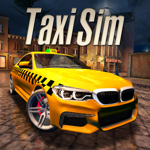 Taxi Sim 2020 Mod apk download – Mod Apk 1.2.13 [Unlimited money] free for Android.