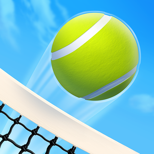 Tennis Clash: 1v1 Free Online Sports Game Pro apk download – Premium app free for Android