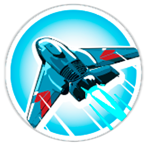 The FlyFi Mod apk download – Mod Apk 0.18 [Unlimited money] free for Android.