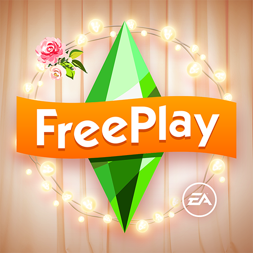 The Sims FreePlay Pro apk download – Premium app free for Android