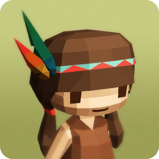 The Tiny Adventures Mod apk download – Mod Apk 1.7 [Unlimited money] free for Android.