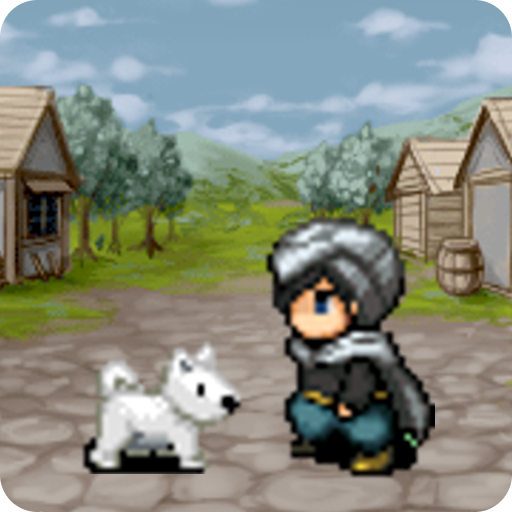 The Village's Beginning Pro apk download – Premium app free for Android