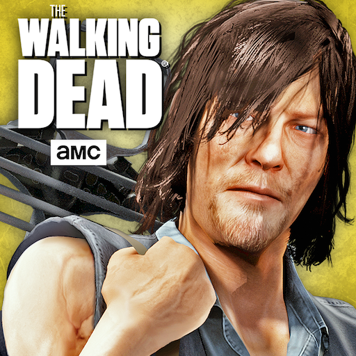 The Walking Dead No Man's Land Mod apk download – Mod Apk 3.14.0.308 [Unlimited money] free for Android.
