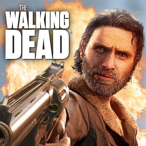 The Walking Dead: Our World Mod apk download – Mod Apk 15.1.5.4216 [Unlimited money] free for Android.
