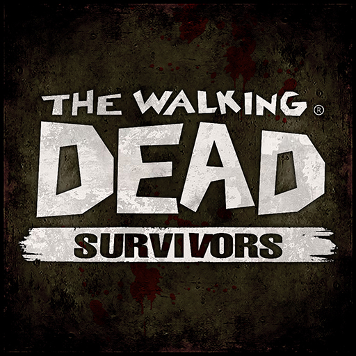 The Walking Dead: Survivors Pro apk download – Premium app free for Android