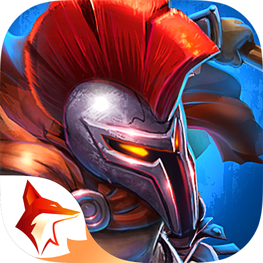 Thời Loạn ZingPlay – Chiến thuật đỉnh cao Mod apk download – Mod Apk 7.6.8 [Unlimited money] free for Android.