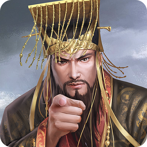 Three Kingdoms: Overlord Mod apk download – Mod Apk 2.11.9 [Unlimited money] free for Android.