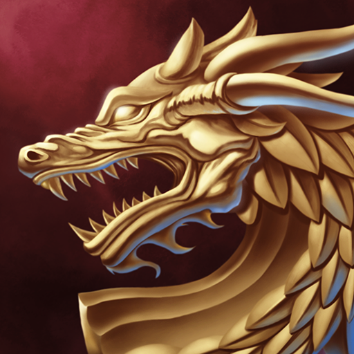 Throne Offline Mod apk download – Mod Apk 1.0.93 [Unlimited money] free for Android.