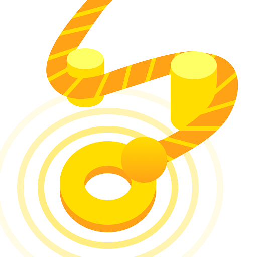 Tie Ropes Mod apk download – Mod Apk 1.0.7 [Unlimited money] free for Android.