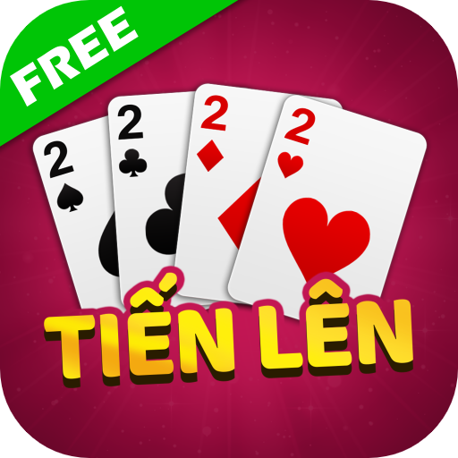 Tien Len – Tiến Lên Miền Nam Mod apk download – Mod Apk 1.6.0 [Unlimited money] free for Android.