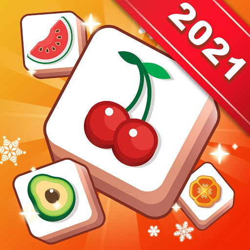 Tile Connect Master:Block Match Puzzle Game Pro apk download – Premium app free for Android