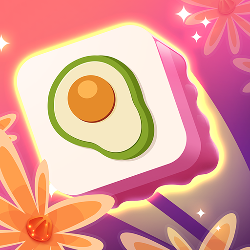 Tile Master – Classic Triple Match & Puzzle Game Pro apk download – Premium app free for Android