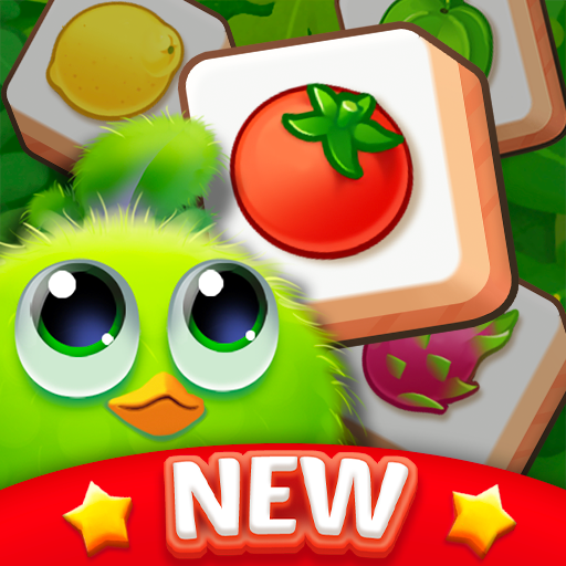 Tile Wings: Match 3 Mahjong Master Mod apk download – Mod Apk 1.6.2 [Unlimited money] free for Android.