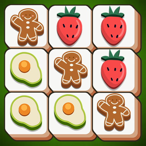 Tiledom – Matching Games Mod apk download – Mod Apk 1.6.4 [Unlimited money] free for Android.