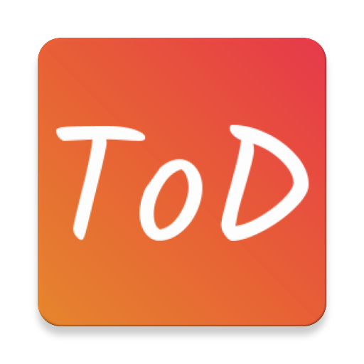 ToD : Truth Or Dare Mod apk download – Mod Apk 2.13.3 [Unlimited money] free for Android.