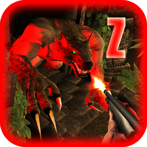 Tomb Hunter Pro Mod apk download – Mod Apk 1.0.73 [Unlimited money] free for Android.