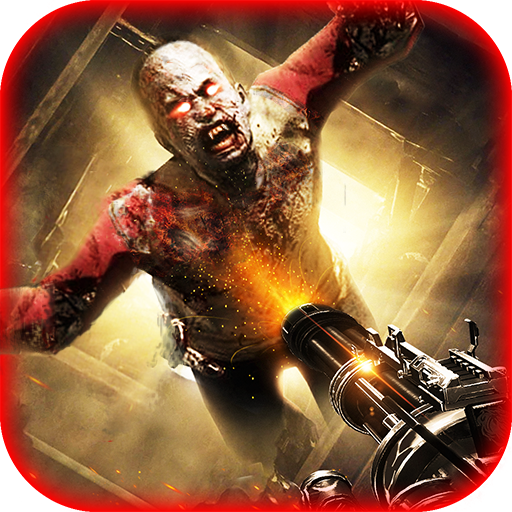 Tomb Hunter Pro apk download – Premium app free for Android