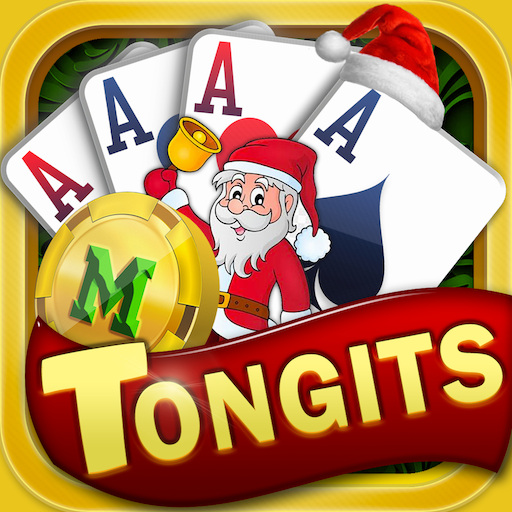 Tongits Plus Mod apk download – Mod Apk 2.0.6 [Unlimited money] free for Android.