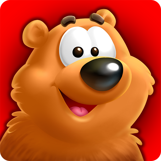 Toon Blast Mod apk download – Mod Apk 6459 [Unlimited money] free for Android.