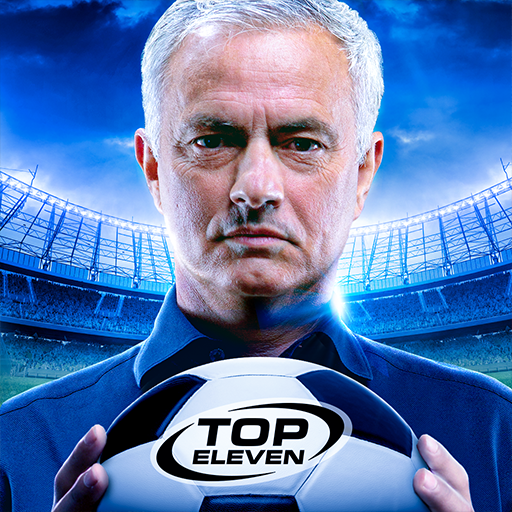 Top Eleven 2021: Be a Soccer Manager Pro apk download – Premium app free for Android