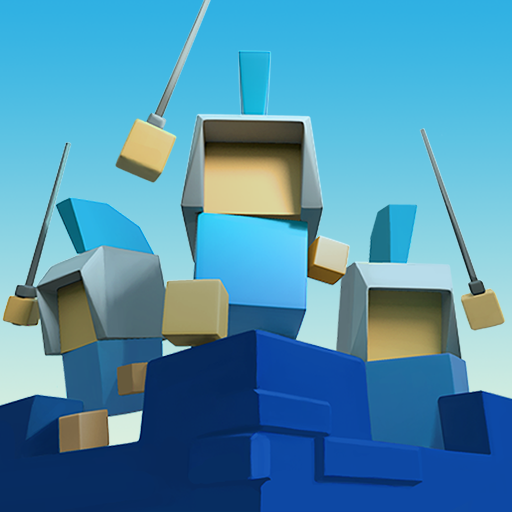 Tower Clash Mod apk download – Mod Apk 1.2.9 [Unlimited money] free for Android.
