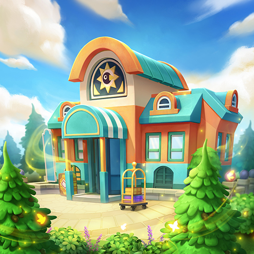 Townest: Alfred's Adventure Mod apk download – Mod Apk 20.1.0 [Unlimited money] free for Android.